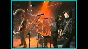 youtube music electric light orchestra elo so serious 1986 montreux jeff lynne electric light