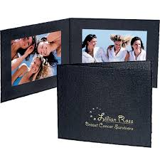 5 x 7 photo album 5 x 7 sided portrait folders warwick publishing