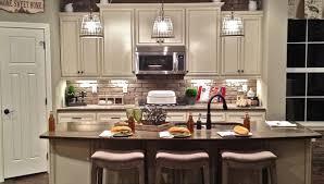 Homebase Kitchen Designer Kitchen Pendant Lighting Ideas Kitchen Island Stunning Kitchen