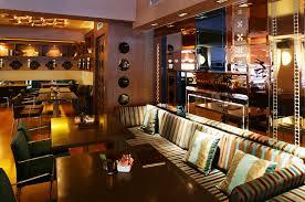 best cafe restaurant bar decorations designs interior ideas