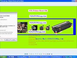 reset ip2700 windows 7 cheap code alarm reset find code alarm reset deals on line at