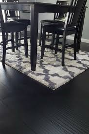 Black And White Laminate Flooring 45 Best Laminate Flooring Images On Pinterest Laminate Flooring