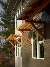 Awning For Mobile Home Timber Sheds Cubbyhouses Window Awnings Federation Trims