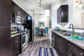 1 bedroom apartments in ta luxury apartments san jose 6590 info