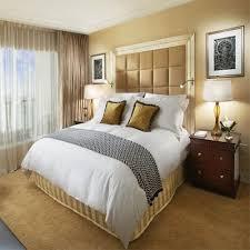 vastu shastra bedroom vastu shastra for bedroom of married couples slide 1 ifairer com