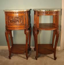IGavel Auctions Suite Of Louis XV Revival Beechwood Bedroom - Beechwood bedroom furniture