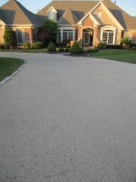 Flo Coat Concrete Resurfacer by Bpm Select The Premier Building Product Search Engine Cocrete