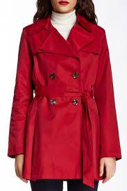 Red Coat Halloween Costume Red Coat Pretty Liars