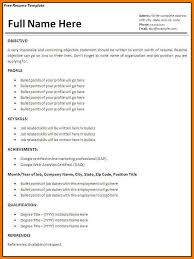 How To Write A Winning Cna Resume Objectives Skills Examples by 11 How To Do A Resume Examples Kozanozdra