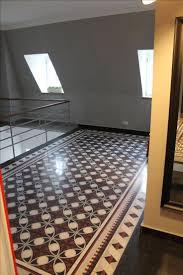 G Stige Esszimmerm El 41 Besten Via Fliesen Historische Zementplatten Bilder Auf