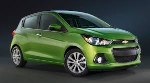 nissan versa vs chevy sonic chevy sonic spark jump into top four in june subcompact car sales