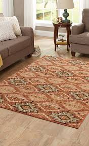 Better Homes And Gardens Rugs 202 Best Decorate For Less Images On Pinterest Walmart Area