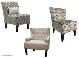 small accent chairs new small bedroom chair wonderful armchair