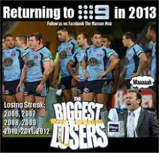 State Of Origin Memes - state of origin sports tacular pinterest rugby rugby league
