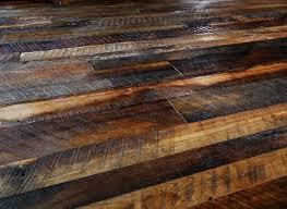 unique reclaimed flooring reclaimed wood flooring wide plank