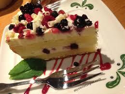 Olive Garden Family Meals To Go Tasting Olive Garden U2013 My Sweet Zepol