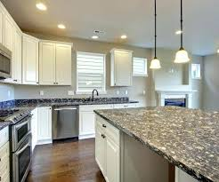 cost to repaint kitchen cabinets cost to paint kitchen cabinets medium size of swanky painting