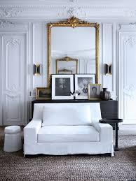 Parisian Interior Design Style 129 Best Parisian Apartment Images On Pinterest Parisian