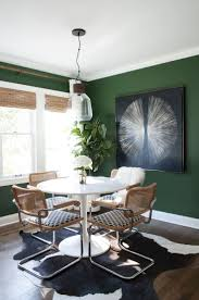 Home Room Interior Design by Best 25 Dark Green Walls Ideas On Pinterest Dark Green Rooms