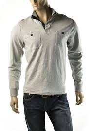 the 25 best mens mock shirt jumper ideas on pinterest man style