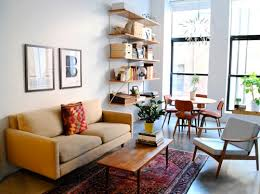 Living Dining Room Ideas Small Apartment Living Dining Room Ideas Unique Best 25 Living