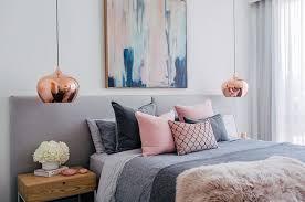 Bedroom Color Schemes  Fabulous Ways To Mix Colors - Color schemes bedroom