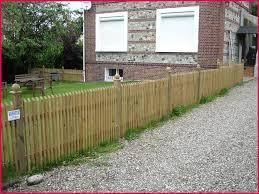 Barriere De Jardin Pliable Meilleur Barriere Jardin 344029 Stunning Barriere De Jardin Pliable Design