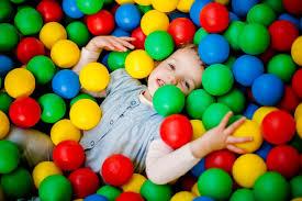 Ballorig Bad Iburg Ballorig U0027s Gravenzande Overdekt Kinderspeelparadijs