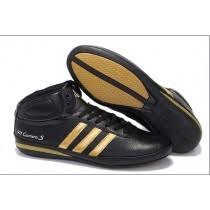 adidas porsche design s3 for sale adidas shoes adidas porsche design s3 boots great