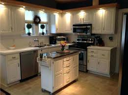 small kitchen island design kitchen small island exle of a trendy kitchen design in with