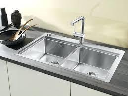franke sink accessories chopping board kitchen sink kitchen sink accessories kitchen sink accessories uk