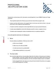 Post Resume Online Free by Pros U0026 Cons On Buying Persuasive Essay For Students Online Job