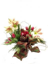 flower delivery san jose 28 best christmas images on centerpieces centre pieces