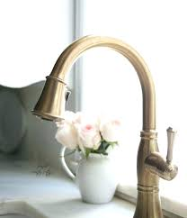 bronze faucets for kitchen bronze faucets kitchen mydts520 com