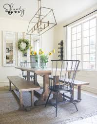 Pottery Barn Kitchen Furniture Dining Tables Pottery Barn Bedroom Furniture Pottery Barn