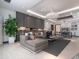 urban living room decorating ideas modern house living room sleek living room decor new house designs for small