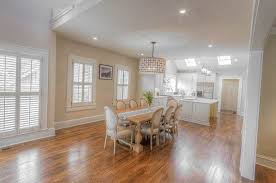 quality hardwood flooring contractor how to hire kudzu com