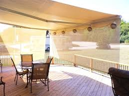 Sunsetter Patio Awning Lights Sunsetter Awnings Jim S Garage Door Service