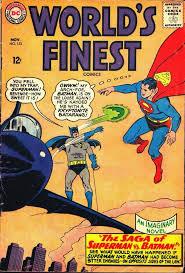 Batman And Robin Slap Meme - origin of the batman slapping robin meme comics amino