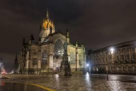 city of riverside halloween events halloween events 2017 visitscotland