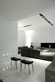 eclairage faux plafond cuisine eclairage bureau plafond faux eclairage led plafond bureau