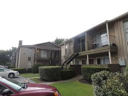 apartment complex for sale houston tx home design popular lovely