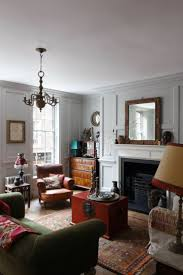 Designer Livingroom by Best 25 English Living Rooms Ideas On Pinterest Ralph Lauren