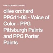 shadow taupe ppg14 01 voice of color ppg pittsburgh paints and
