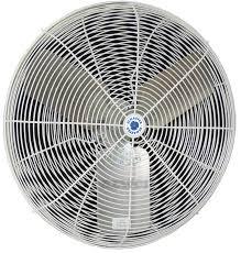 high cfm industrial fans 24 industrial fan 2 speed