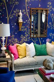 Feminine Living Room by Best 25 Feminine Living Rooms Ideas Only On Pinterest Chic