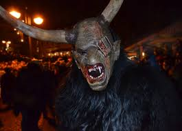 free images man carnival halloween darkness festival fear