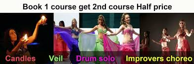 Belly Dance Meme - chaines dance studio home facebook