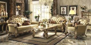 living room furniture brands stunning best sofa brands perfect j