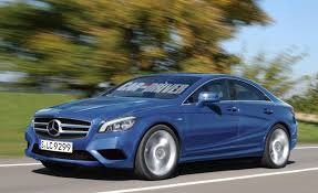 mercedes f800 price confirmed mercedes a class coming to america in four